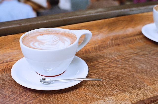 tasse-heisser-kaffee